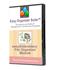 Picture of easyEmbroidery File Organizer™ Module - Standard Edition