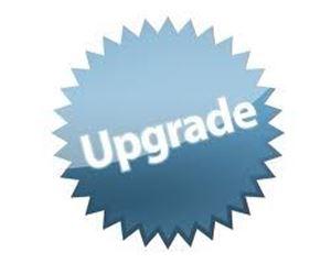 Picture of easyFabrics Organizer™ Module - Standard Edition Upgrade